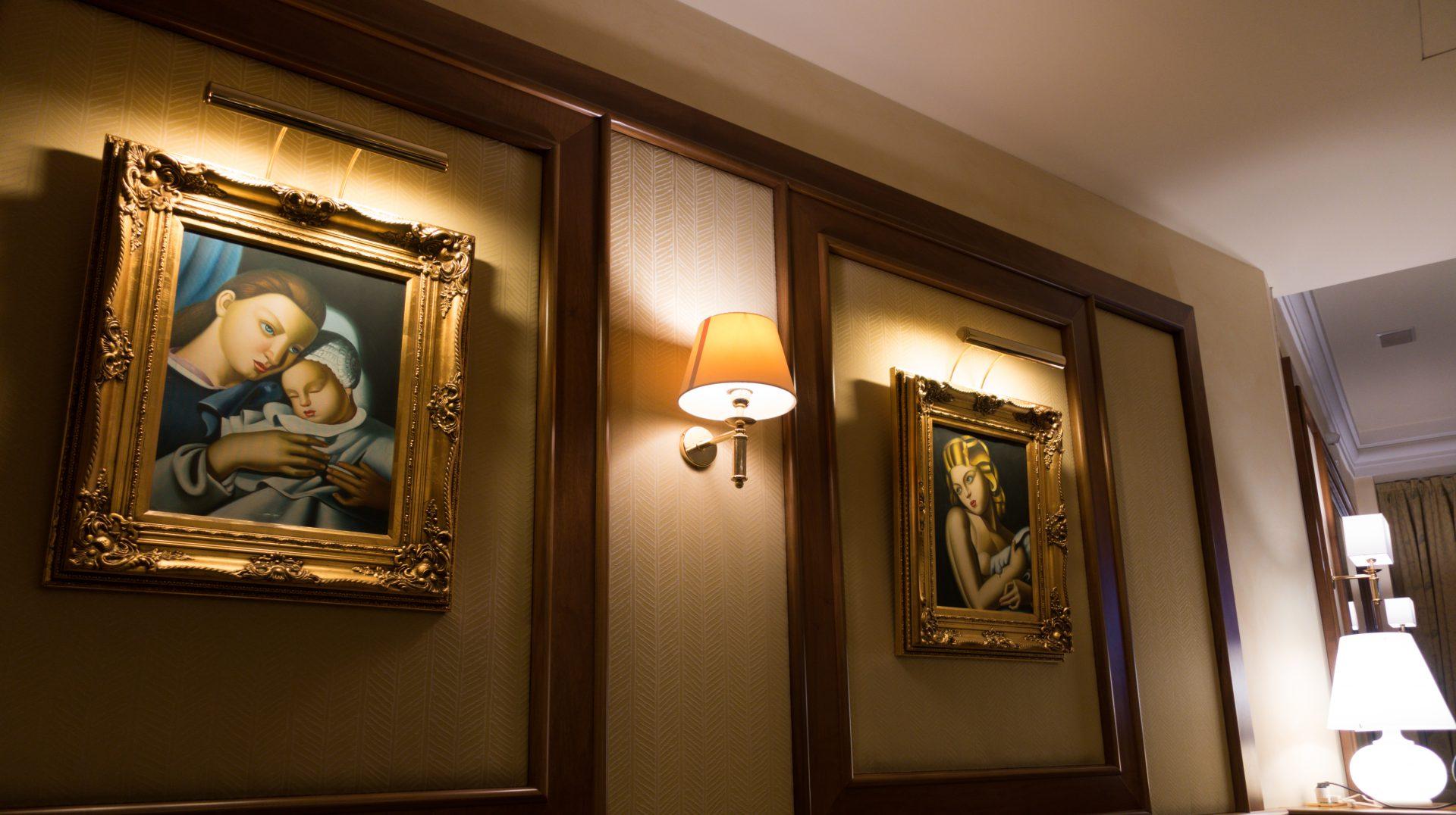 Chi Siamo (gallery) - Hotel Principe Palace Jesolo Lido VE